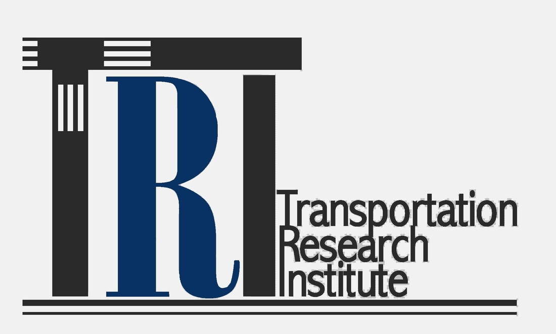 transportation research papers View essay - transportation research paper from english 1102 at kennesaw description of the industry structure how transportation and logistics companies work rarely.